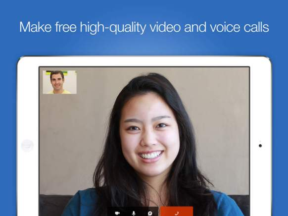 imo-free-video-calls-and-chat-download